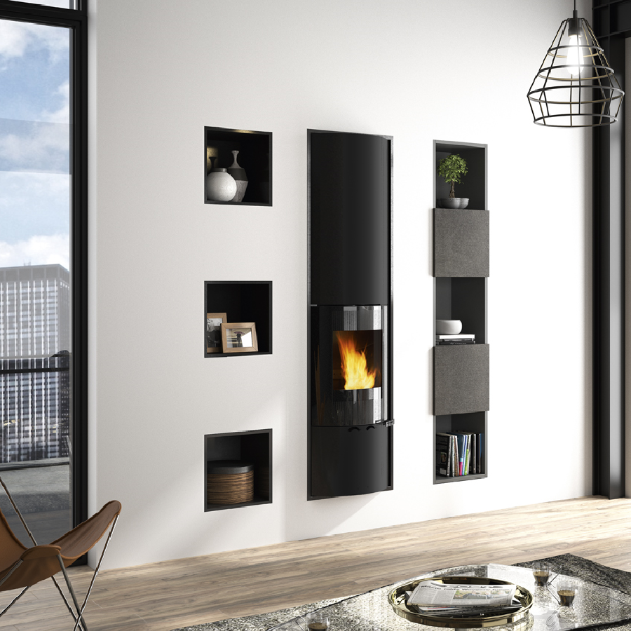 po le bois boisset godin la rochelle magasin exclusif. Black Bedroom Furniture Sets. Home Design Ideas
