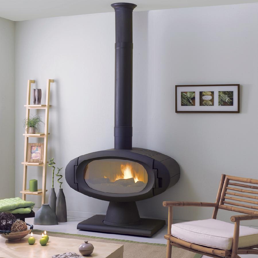 po le bois lautaret godin la rochelle magasin exclusif. Black Bedroom Furniture Sets. Home Design Ideas