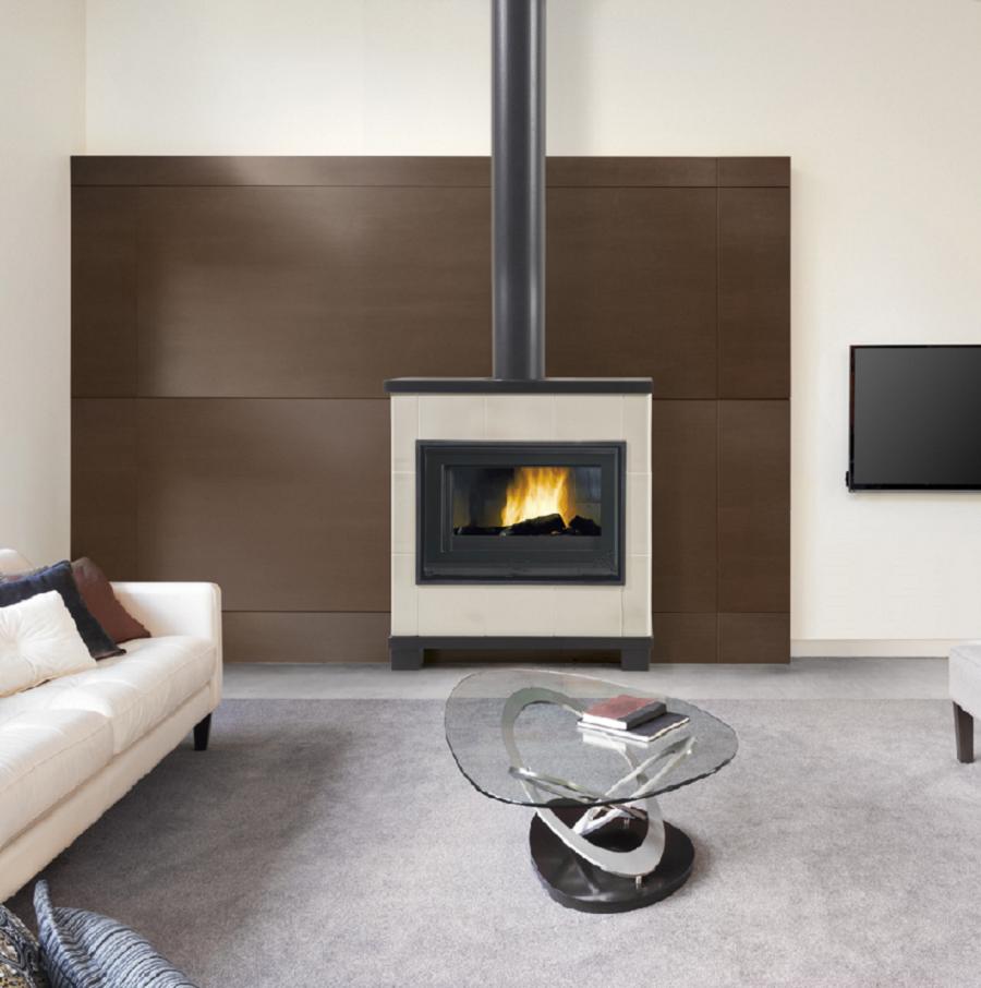 po le bois magnolia godin la rochelle magasin exclusif. Black Bedroom Furniture Sets. Home Design Ideas